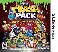 File:DS game Trash Pack.jpeg