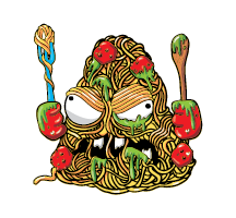 File:Tossed Spaghetti FoodFightTrash.png