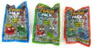 Fake Packs