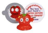 TP-soggy-tomato-with-Medal