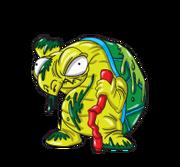 Turd-Turtle