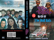 The-tribe-birth-of-the-mall-rats-spread-cover-500