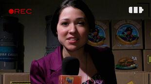 Angela Crabtree