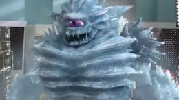 Iceghoul