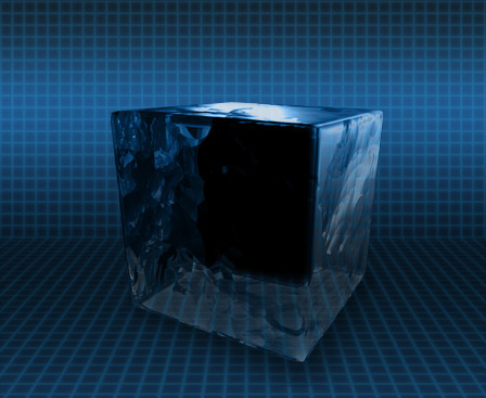 File:Gelatinous cube.jpg