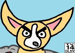 File:The Dreaded Chihuahua.jpg