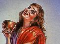 Mother Harlot-Portal