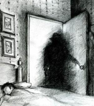 File:Shadow People.jpg