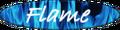 Thumbnail for version as of 04:48, November 21, 2014