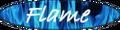 Thumbnail for version as of 04:51, November 21, 2014