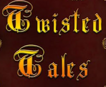 The twisted tales-crop