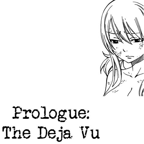 File:Prologue Cover .jpg