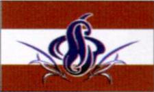File:Balambflag.jpg