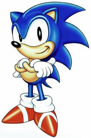 File:Sonic-classic.jpg