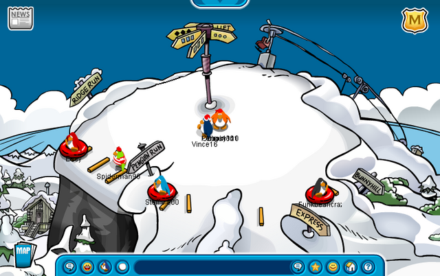 File:SkiHill.PNG