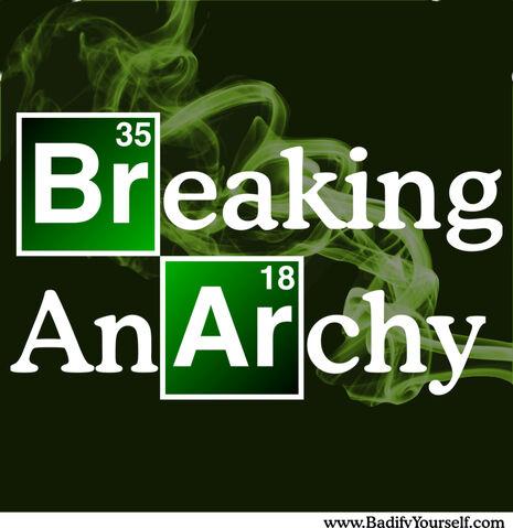 File:-Br-eaking An-Ar-chy.jpg