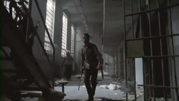 File:Inside-walking-dead-prison.jpg