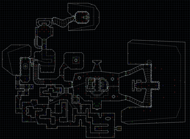 File:E1m2 map.png