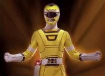 212px-Yellow Turbo Ranger