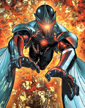 Darkhawk-marvel-comics-9835875-658-836