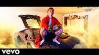 W2S - KSI Sucks (RiceGum & KSI Diss Track) Official Video