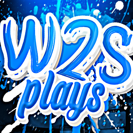 File:W2SPlays.png