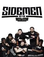 Sidemen (1)