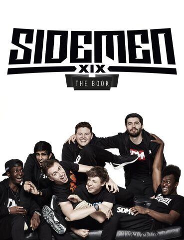 File:Sidemen (1).jpg