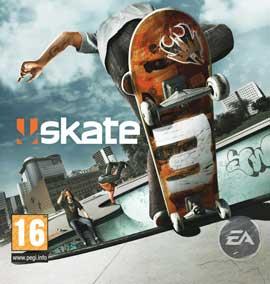 File:Skate-3-Boxart.jpg