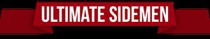 Ultimate Sidemen logo