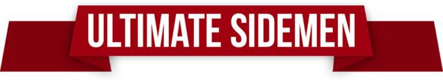 File:Ultimate Sidemen logo.png