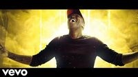 KSI - Little Boy (Official Music Video)