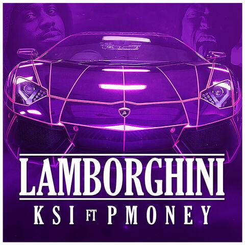 File:KSI - Lamborghini.jpg