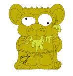 File:King Rat.png