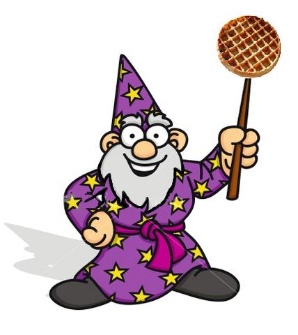 File:Shiakazing wizard.png