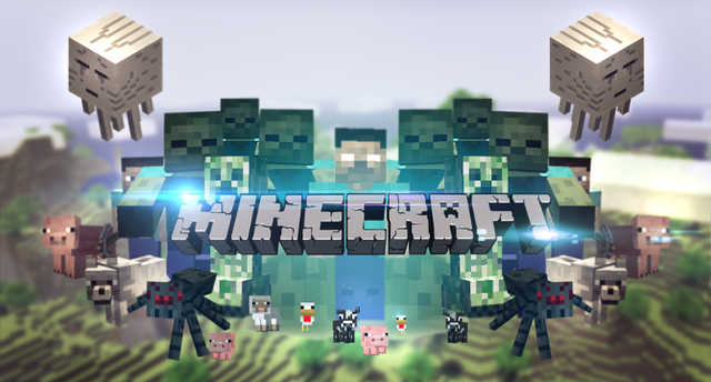 File:Minecraft Main Page.png