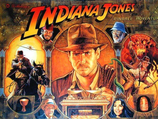 File:Indiana jones desktop 1024x768 wallpaper-207029.jpeg