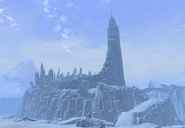 Ice fortress4