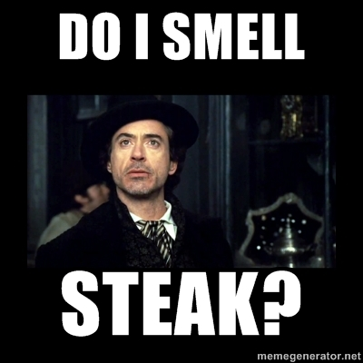 File:Sherlock Steak.jpg