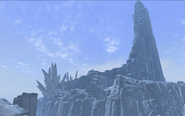 Ice fortress3