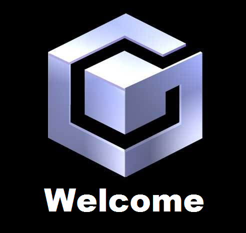 File:Game cube.png