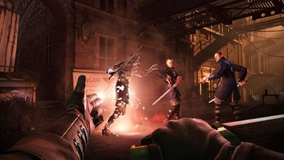 Dishonored-knife-of-dunwall-6