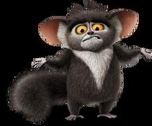 Maurice Madagascar