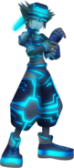 210px-Sora SP KHII