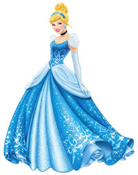 Cinderella1