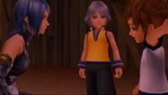 640px-Sora and Riku 02 KHBBS