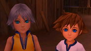 640px-Sora and Riku 01 KHBBS