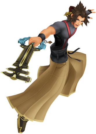 Terra-kingdom-hearts-terra-29179688-400-560