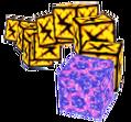 Core Blox
