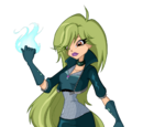 Selina (Winx)
